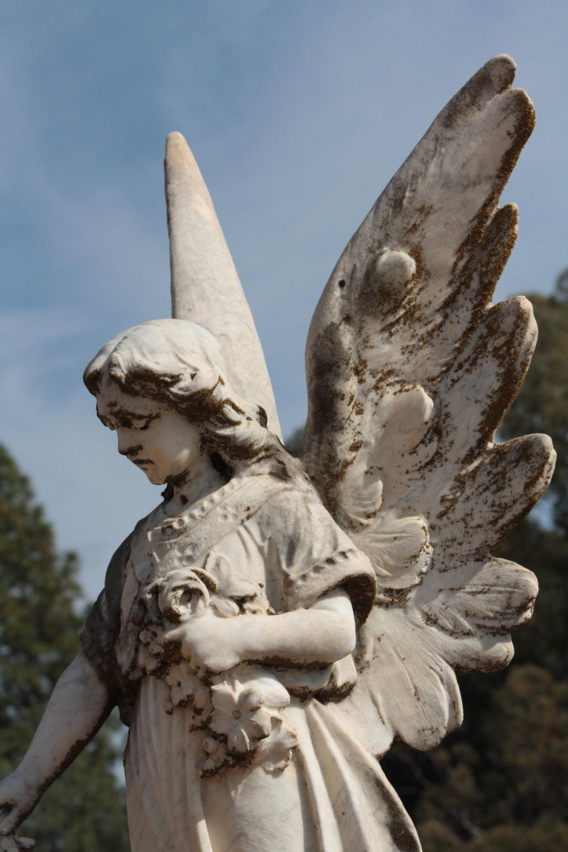 angel-2910215_1920