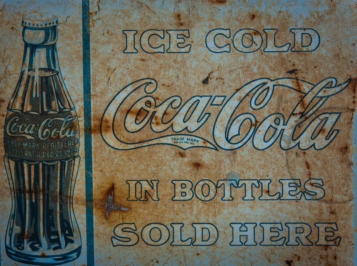 coca-cola-2483259_1920